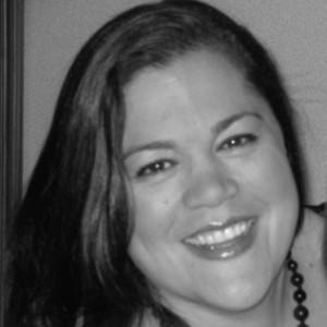 Jody Hamilton Facebook – 179 people named jody hamilton living in the us.